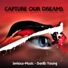 Capture Our Dreams feat. Danlb Young
