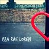 I'm On Fire (Bruce Springsteen) - Issa Rae Loren (cover)