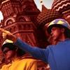 Go West-Pet Shop Boys-Arr,Agonias