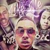 Like me - E Lyric ft. King Sav & Bo Bands