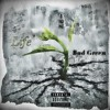 Life (Prod. Bud Green)