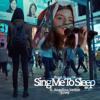 Sing Me To Sleep ft. Angelina Jordan (Live) - MonsterSoundEdit