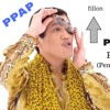 [parodie] PIKOTARO - PPAP (Pen Pineapple Apple Pen)