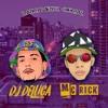 MC RICK - TOMA BICUDÃO [DJ DELUCA] ##22MUSIC mp3