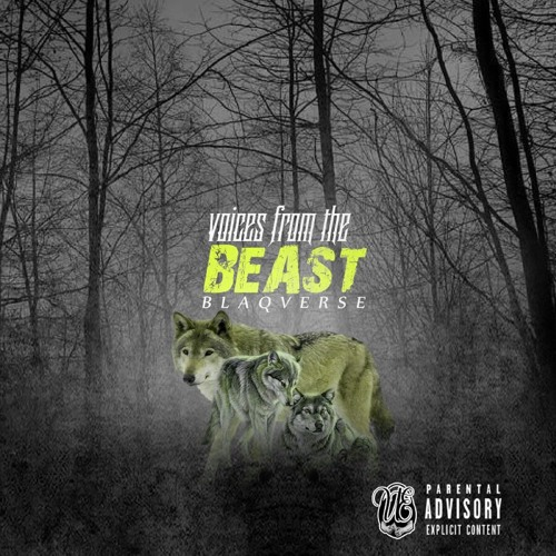 Voices From The Beast (Mixtape)