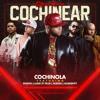 Cochinola -  Cochinear (Remix) feat. Luigi 21 Plus, Pusho, Almighty, Alexio (Audio) mp3