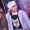 Download يا غربتي محمد عبد السلام حظ 2017 Mp3
