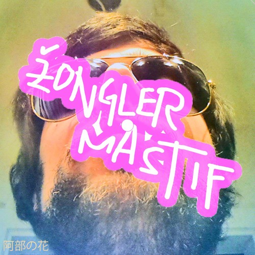 Žongler Mastif - Loveabe