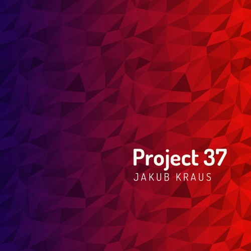 Project 37