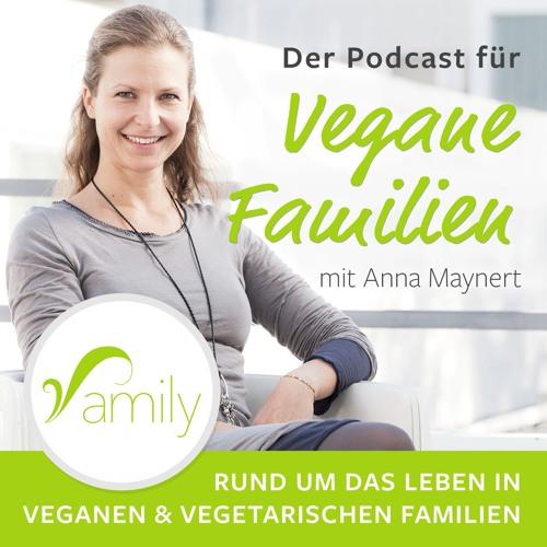 Vamily Podcast