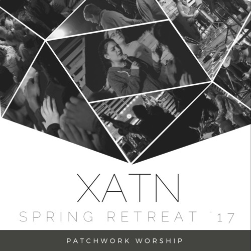 XATN Spring Retreat 2017