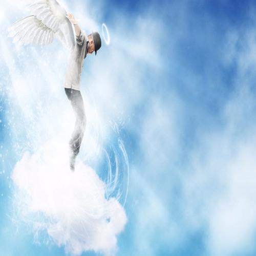 kamal-emanuel-let-your-soul-fly