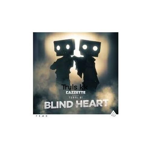 Cazzette Ft. Riggi & Piros Keep Rockin Blind Heart