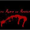 No Ryme or Reason