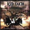 Iced Earth - Burning Times (COVER)