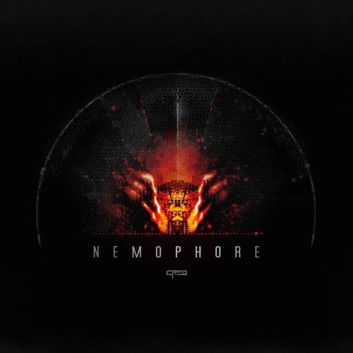 Nemophore