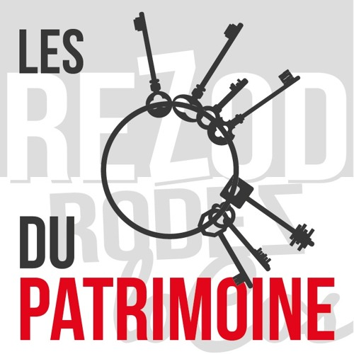 ReZod LoCos - Les Clés du Patrimoine N°1 - 27 février 2017