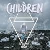 Justin Bieber - Children (DJ Daneh Remix)