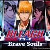 Bleach: Brave Souls OST - Hueco Mundo