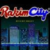 RaKim City