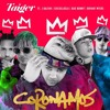 Coronamos Remix - El Tiger Ft J Balvin, Cosculluela, Bad Bunny & Bryant Myers