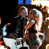 moth into flame - metallica and lady gaga