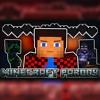 "Just A Noob (Shape of You Minecraft Parody) - Charlie Marshall ""Chall"" Mango"