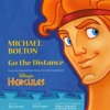 Go The Distance (Disney's Hercules Soundtrack) - Michael Bolton - Sepp Angel Cover
