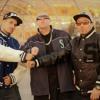 SURSILVAZ & OGZEC - DONT STOP (HAMMER TRIBUTE AND THE 90s GANGSTA RAP)