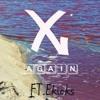X Z O O X FT.EKICKS - Again