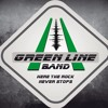 Fake Plastic Trees - Radiohead - by Green Line Band