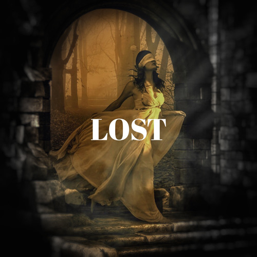 LOST (Binaural first rough mix)