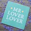 Mr.Lover
