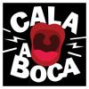 CAB 003: José Malhoa