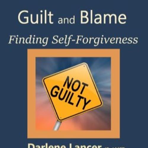 Overcoming Codependent Guilt