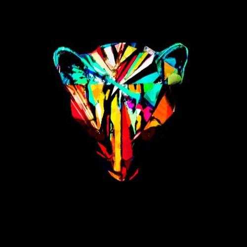 Lightbox - The Ecstasy of Gold (Morricone)