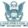 Digital Privacy and Surveillance - Electronic Frontier Alliance SIUC