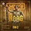 Jazzy B Naag 3 Refix - Jagroop Randhawa