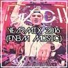 YEARMIX 2016 - [DJ Franco Bazán EDIT]