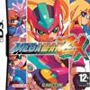 Meme Factory (Mega Man ZX Mashup)