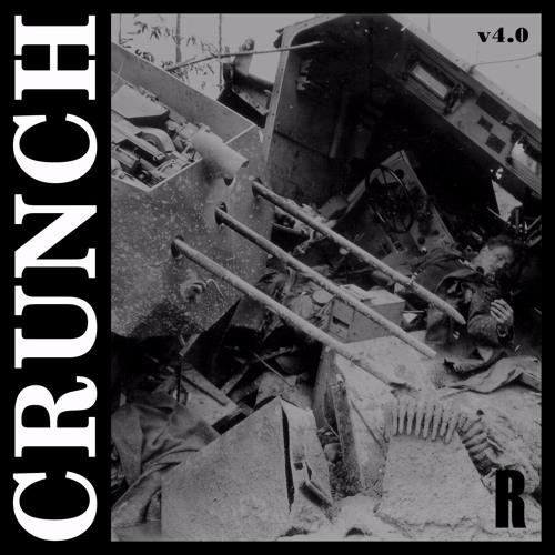 CRUNCH - Outcome