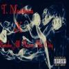 T. Montana x Smoke All Threw The City.mp3