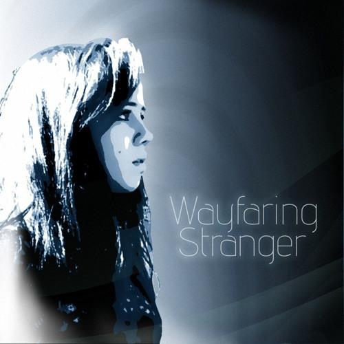 Wayfaring Stranger feat. Andie Isalie