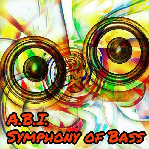Symphony Of Bass