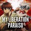 MY LIBERATION-NANO