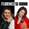 poster of Florinel Ioana Te Iubesc Oriunde Ai Fi song