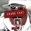 Soulja Boy - Crank That (Instrumental by Fil)