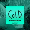 Maroon 5 feat. Future - Cold ( vearloxity remix )