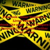 the warning - LiVed Vazquez (Billy Diss) (Astrid Diss) (A.Flacko Diss)