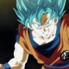 Dragon Ball Super U300cu9650u754cu7a81u7834u00d7u30b5u30d0u30a4u30d0u30fcu300dlimit Break X Survivor Opening Version U00ab2nd Openingu00bb Mp3
